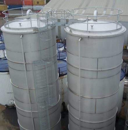 Stainless Steel Storage Tanks, furphy engineering, stainless steel tanks, pressure vessels, manufacturers, speciality, integrity services, mixing tanks, chemical storage