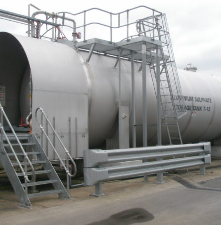 Stainless Steel Tank Fabrication, chemical bulk storage tanks, furphy engineering, stainless steel tanks, pressure vessels, manufacturers, speciality, integrity services, mixing tanks