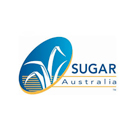 Sugar Australia, furphy engineering, stainless steel tanks, pressure vessels, manufacturers, speciality, integrity services, mixing tanks