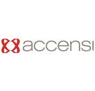 Accensi, manufacturing, stainless steel tanks, pressure vessels, custom design, engineering,