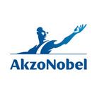 Akzo Nobel, manufacturing, stainless steel tanks, pressure vessels, design, engineering