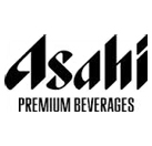 Asahi. brewery, beer, fermentation, vessel, manufacturing, stainless steel tanks, pressure vessels, design, engineering