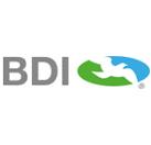 BDI, pressure vessel, manufacturing, stainless steel tanks, pressure vessels, design, engineering