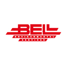 Bell, manufacturing, stainless steel tanks, pressure vessels, design, engineering