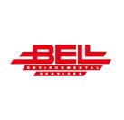 Bell, manufacturing, stainless steel tanks, pressure vessels, design, engineering
