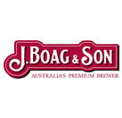 J.Boag & Son, premium brewer, fermentation vessel, stainless steel tanks, custom designed, mixing