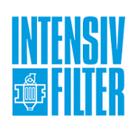 Intensiv Filter, manufacturing, stainless steel tanks, pressure vessels, design, engineering