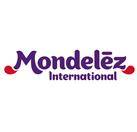 Mondelez, engineering, stainless steel, custom design, manufacturing