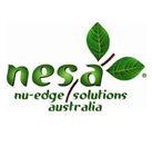 Nesa nu-edge solutions australia, engineering, stainless steel, custom design, manufacturing, pressure vessel, mixing tank