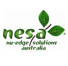 Nesa nu-edge solutions australia, engineering, stainless steel, custom design, manufacturing, pressure vessel, mixing tank