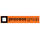 Process Group, engineering, stainless steel, custom design, manufacturing
