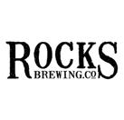 Rocks Brewing Co., Brewing, fermentation, stainless steel tanks, stainless steel vessel, pressure vessel, mixing tank
