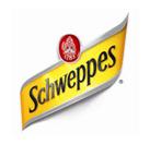 Schweppes, engineering, stainless steel, custom design, manufacturing