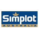 Simplot, engineering, stainless steel, custom design, manufacturing