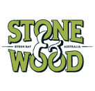 Stone & Wood, Brewery, stainless steel vessel, engineering, stainless steel, custom design, manufacturing