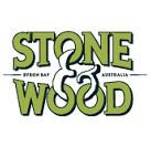 Stone & Wood, Brewery, stainless steel vessel, engineering, stainless steel, custom design, manufacturing