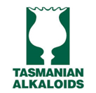 Tasmanian Alkaloids, engineering, stainless steel, custom design, manufacturing