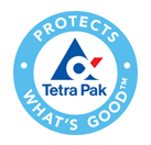 tetra pak, engineering, custom designed, manufacturing