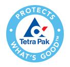 tetra pak, engineering, custom designed, manufacturing