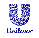 Unilever, stainless steel tank, stainless steel pressure vessels, heat exchange, engineering