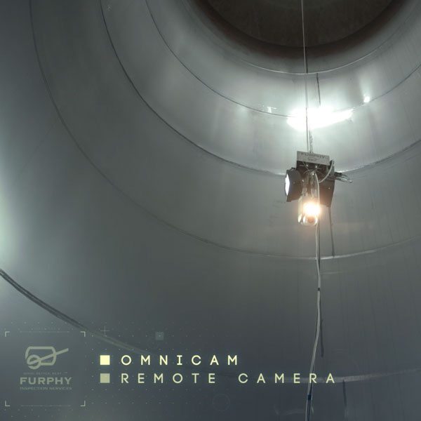 OMNI-CAM-1